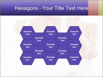 0000074600 PowerPoint Templates - Slide 44