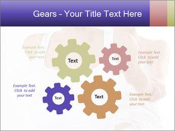 0000074600 PowerPoint Templates - Slide 47