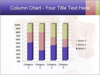 0000074600 PowerPoint Templates - Slide 50