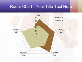 0000074600 PowerPoint Templates - Slide 51