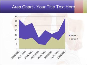 0000074600 PowerPoint Templates - Slide 53