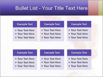 0000074600 PowerPoint Templates - Slide 56