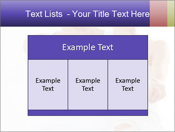 0000074600 PowerPoint Templates - Slide 59