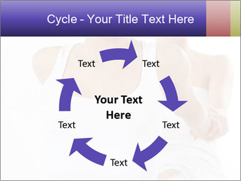 0000074600 PowerPoint Templates - Slide 62