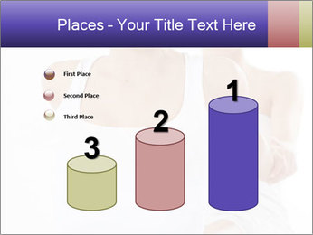 0000074600 PowerPoint Templates - Slide 65