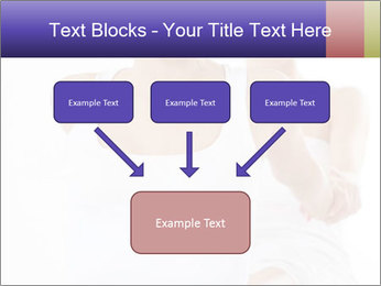 0000074600 PowerPoint Template - Slide 70