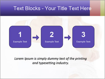 0000074600 PowerPoint Templates - Slide 71