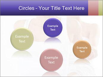 0000074600 PowerPoint Templates - Slide 77
