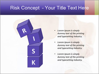 0000074600 PowerPoint Template - Slide 81