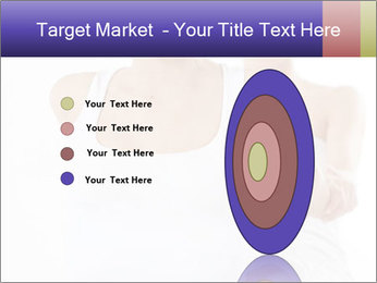 0000074600 PowerPoint Template - Slide 84