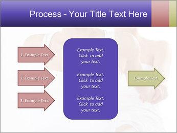 0000074600 PowerPoint Templates - Slide 85