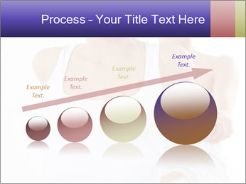 0000074600 PowerPoint Templates - Slide 87