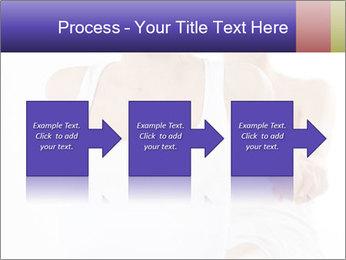 0000074600 PowerPoint Template - Slide 88