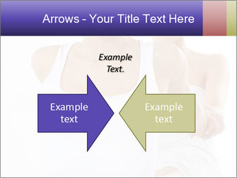 0000074600 PowerPoint Templates - Slide 90