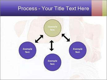 0000074600 PowerPoint Template - Slide 91