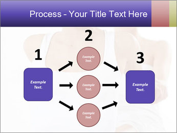 0000074600 PowerPoint Template - Slide 92