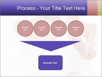 0000074600 PowerPoint Template - Slide 93