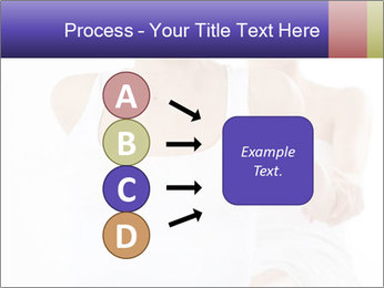 0000074600 PowerPoint Template - Slide 94