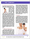 0000074600 Word Template - Page 3