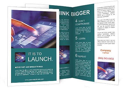 0000074601 Brochure Templates