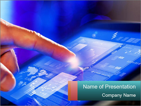 0000074601 PowerPoint Templates
