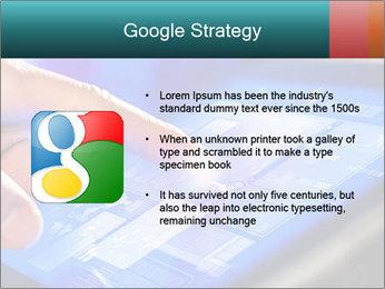 0000074601 PowerPoint Template - Slide 10