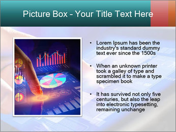 0000074601 PowerPoint Templates - Slide 13