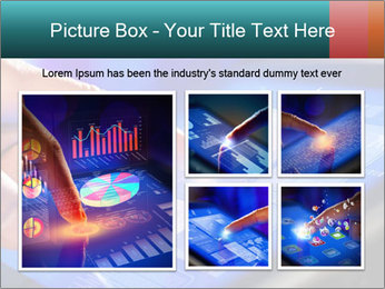 0000074601 PowerPoint Templates - Slide 19