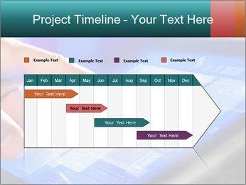 0000074601 PowerPoint Template - Slide 25