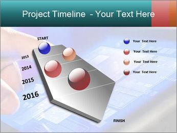 0000074601 PowerPoint Template - Slide 26