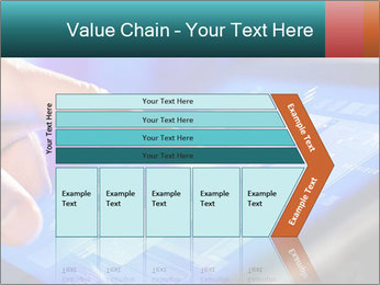 0000074601 PowerPoint Template - Slide 27
