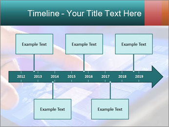 0000074601 PowerPoint Templates - Slide 28