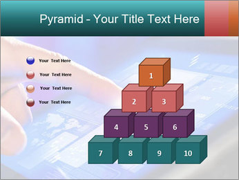 0000074601 PowerPoint Template - Slide 31