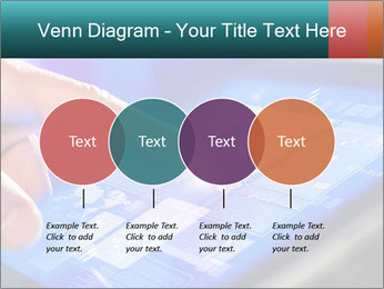 0000074601 PowerPoint Templates - Slide 32