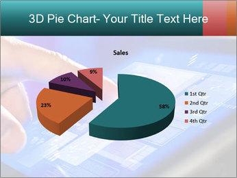0000074601 PowerPoint Template - Slide 35
