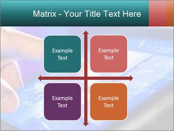 0000074601 PowerPoint Template - Slide 37