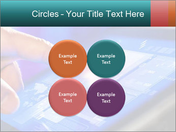 0000074601 PowerPoint Template - Slide 38