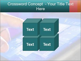 0000074601 PowerPoint Template - Slide 39