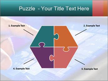 0000074601 PowerPoint Template - Slide 40