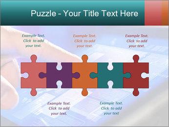 0000074601 PowerPoint Template - Slide 41