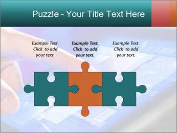0000074601 PowerPoint Template - Slide 42