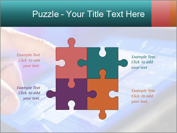 0000074601 PowerPoint Templates - Slide 43