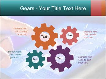 0000074601 PowerPoint Template - Slide 47