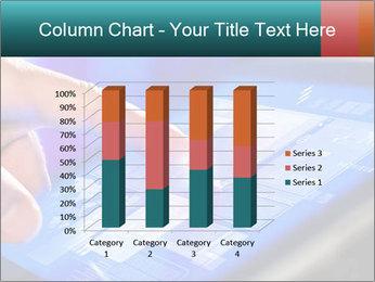 0000074601 PowerPoint Template - Slide 50