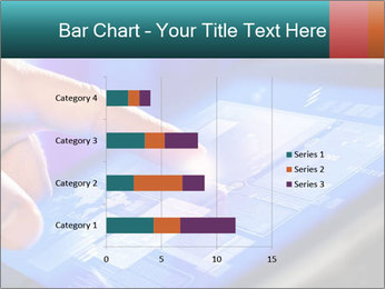 0000074601 PowerPoint Template - Slide 52