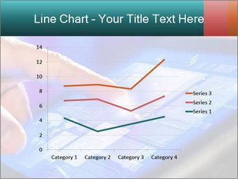 0000074601 PowerPoint Template - Slide 54