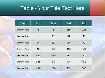 0000074601 PowerPoint Template - Slide 55
