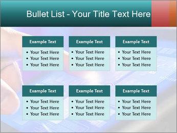 0000074601 PowerPoint Template - Slide 56