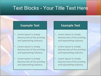 0000074601 PowerPoint Template - Slide 57