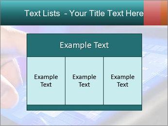 0000074601 PowerPoint Template - Slide 59